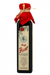 Kitl Nightcap Red 250 ml
