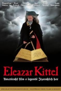 Amateur film Eleazar Kittel