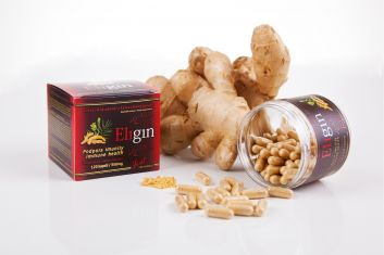Eligin helps to boost immunity against respiratory infections