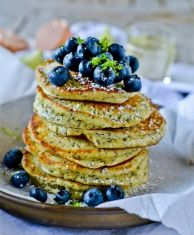 Elderflower_pancakes.jpg